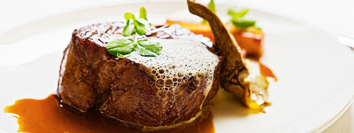 steak_dinner-1200×450